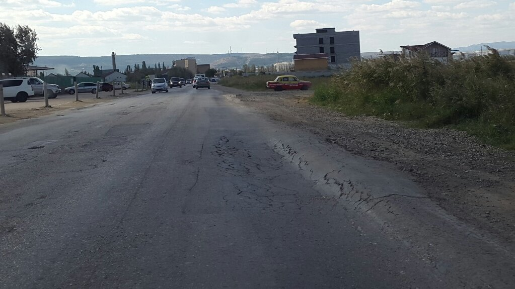 Оккупационное командование и ФСБ РФ активизировали принудительную мобилизацию преступников в России и на Донбассе, - разведка - Цензор.НЕТ 6195