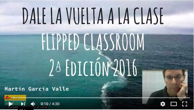 Bienvenidos a #Flipped_INTEF #AprendeINTEF #flipped https://t.co/tw6Zy22KnE educalab educaINTEF https://t.co/FsRCnkUdzL