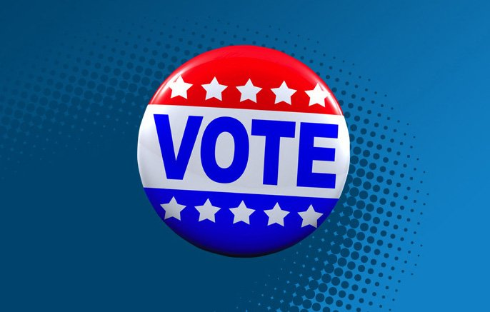 Michigan's absentee voters are expected to begin receiving their ballots today.