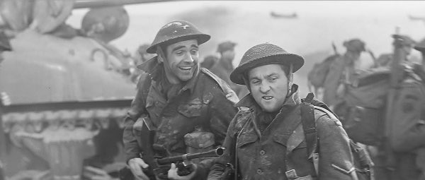 """History Hit💥 on Twitter: """"What's your favourite war film quote?… """""""