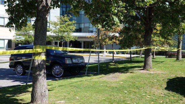 Abdi Jama, 26, killed in Ottawa's 2nd homicide in as many days: ottnews