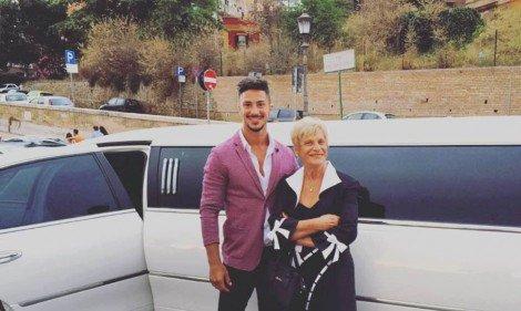 Emanule Bruno, atleta siciliano del judo, in tv nel docu-reality ... - https://t.co/0OCtzMoMQD #blogsicilianotizie