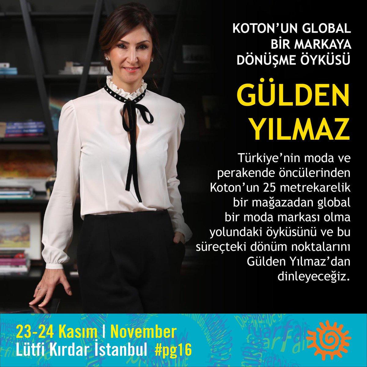0db280db0c4db Gülden Yılmaz (@gulden_ylmaz)   Twitter