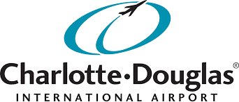 FAA temporarily grounds flights at Charlotte Douglas due to storms