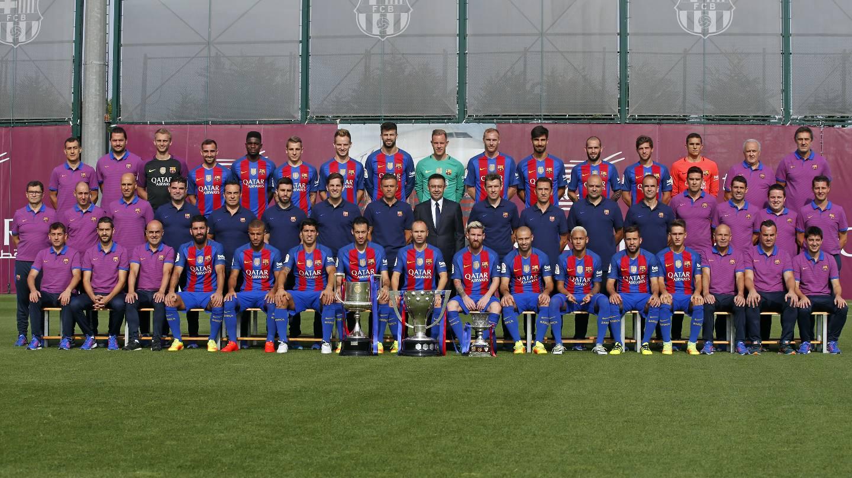 Hilo del FC Barcelona CtRw9LeWYAAnKbg