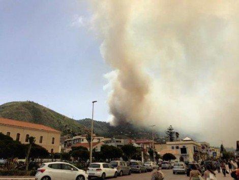 L'inferno a Cefalù della scorsa estate ha i primi effetti,  ... - https://t.co/4aq6HFpxjU #blogsicilianotizie