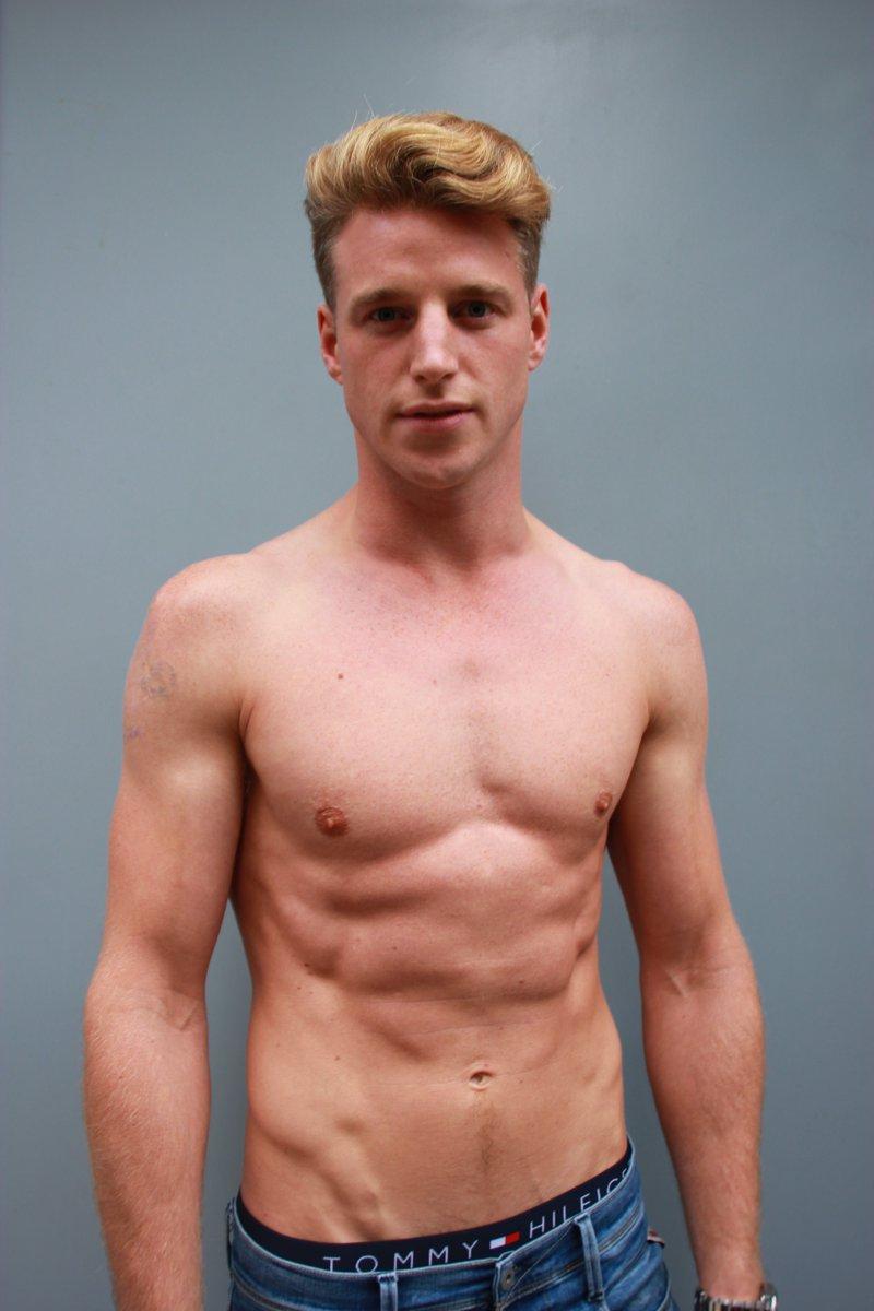 Male uk sex pics 49