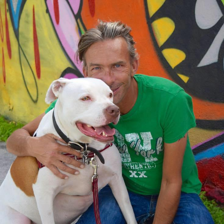 therocknrolldog: Deaf Dog Awareness Week A Celebration Of DeafDogs https://t.co/shxhZggd7n https://t.co/3Qi7US6778 Update from therocknr…