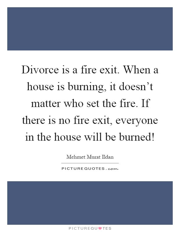 divorce corp on twitter a home safety plan