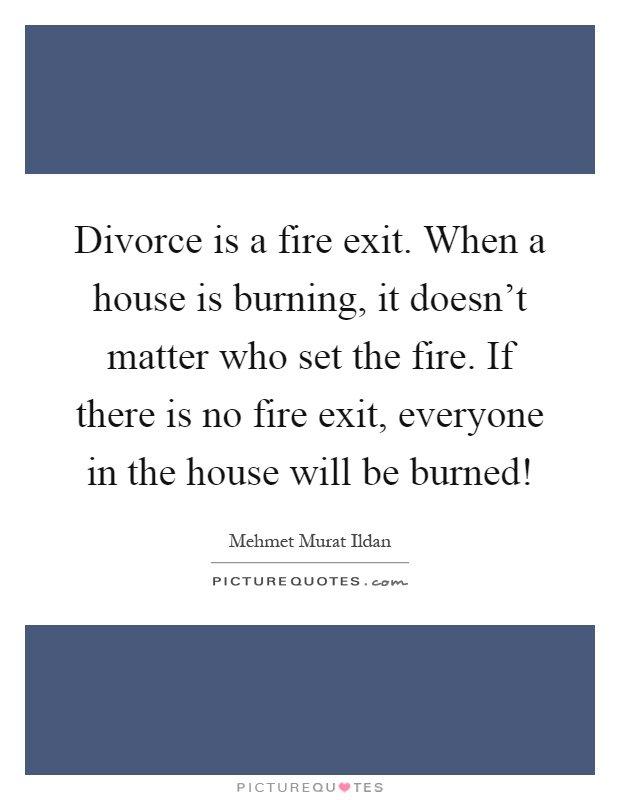 divorce corp divorcecorp twitter you blocked divorcecorp