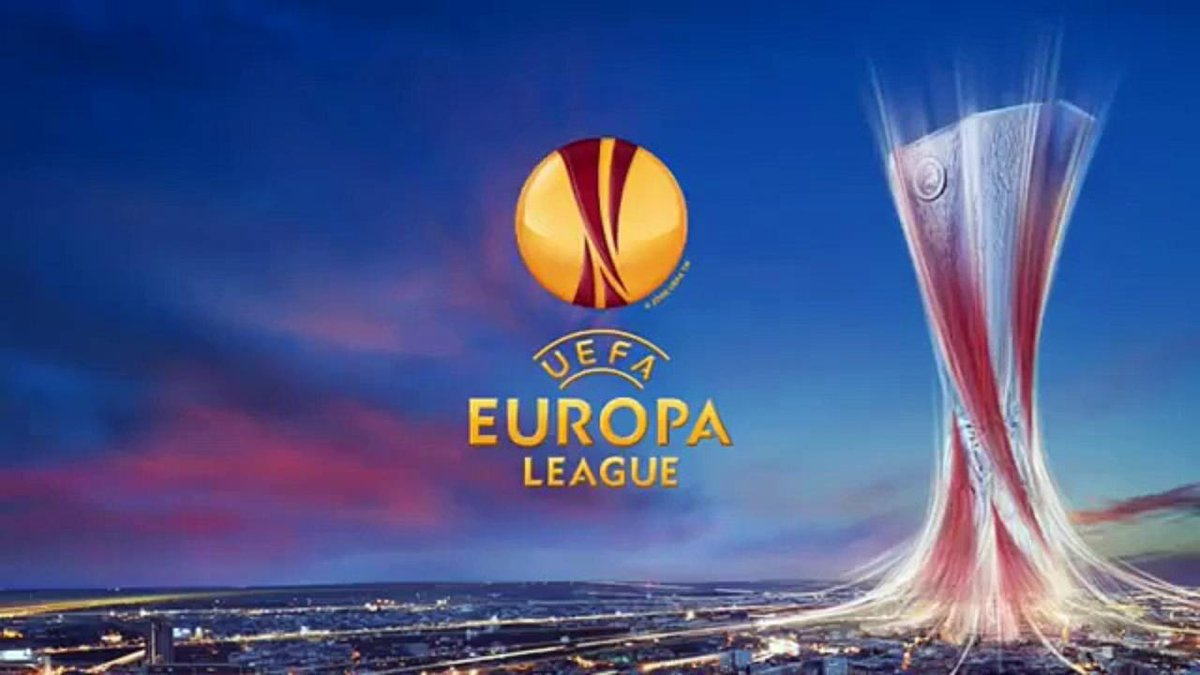 DIRETTA FIORENTINA Qarabag Streaming Gratis su TV e LIVE YouTube