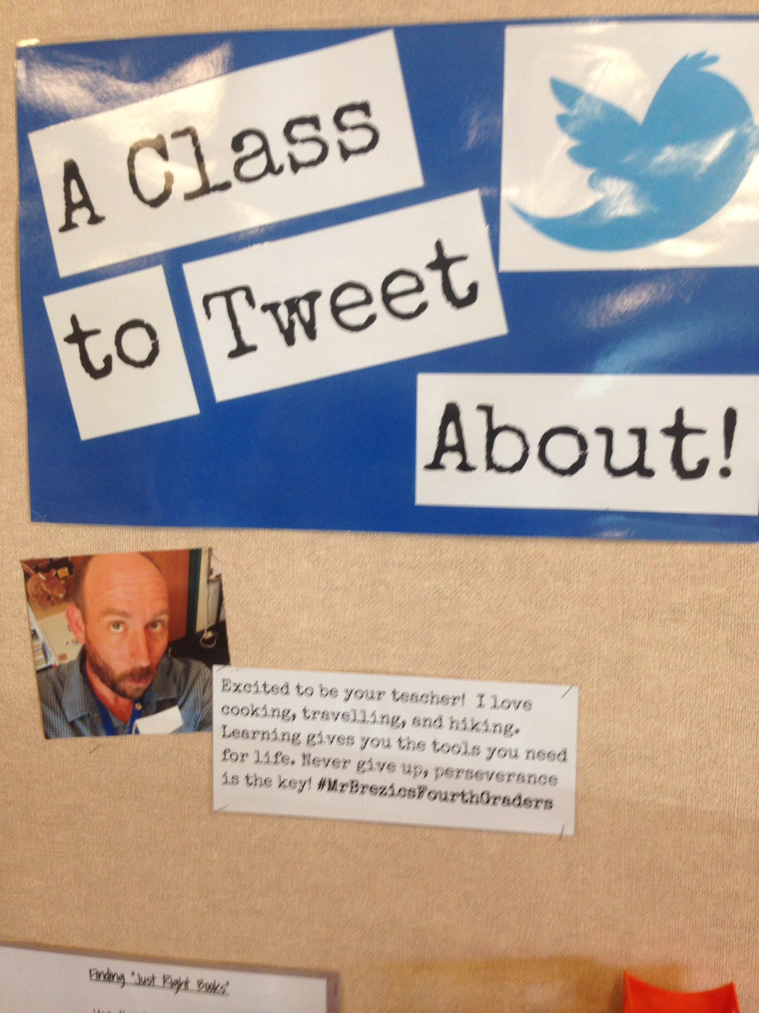 @mrbrezic scholars are a tweetin' group this year! #vted https://t.co/RGW6KzXA5F