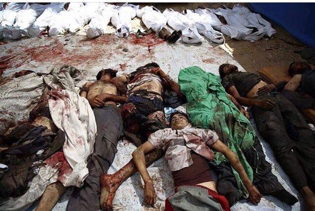 كانت سوريا الحرب CtSVm_dXYAAP5Bi.jpg