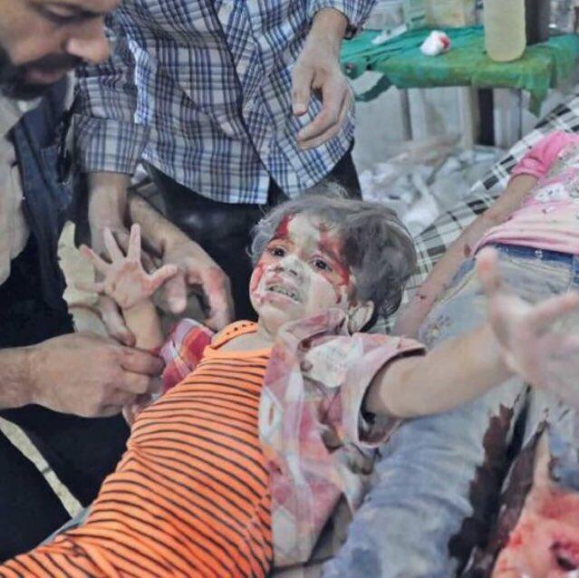 كانت سوريا الحرب CtSVm_dXYAEGrps.jpg