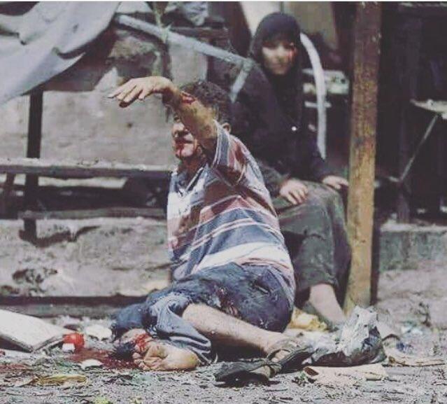 كانت سوريا الحرب CtSVm_fWAAAYDQp.jpg