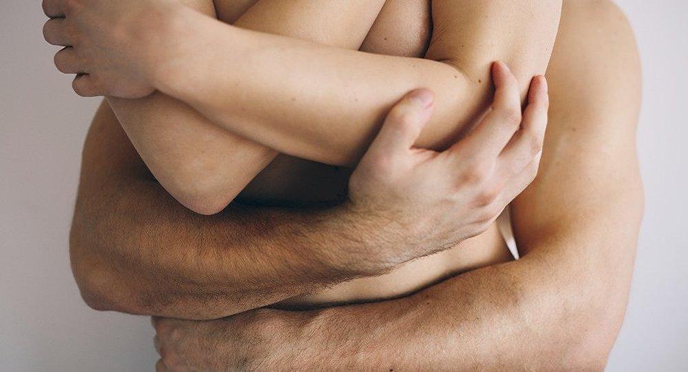 Termogeneza a odchudzanie