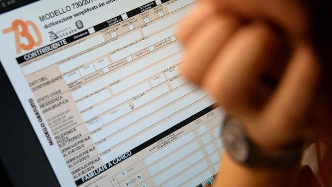 Evasione fiscale: le prove raccolte in modo illegale sono accettabili.