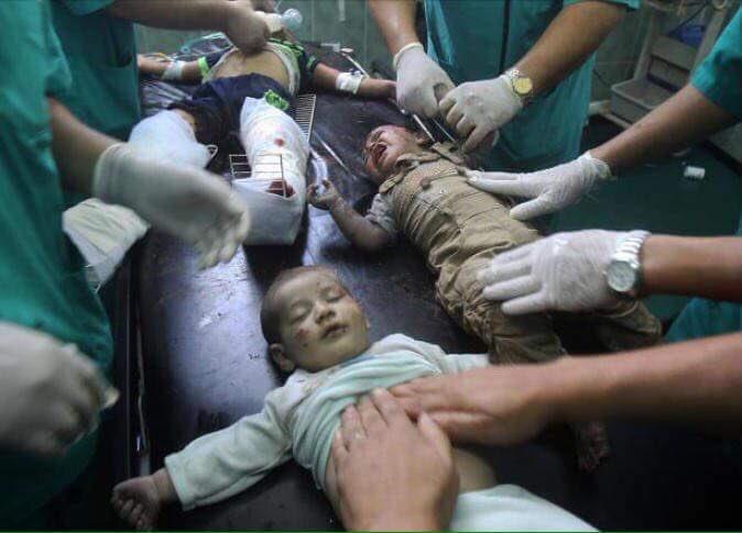 كانت سوريا الحرب CtSa9ZzXgAAUwd1.jpg