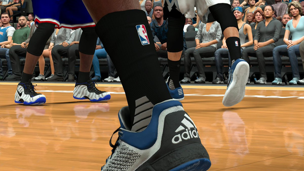 Fashion style How to high wear socks in 2k16 for girls