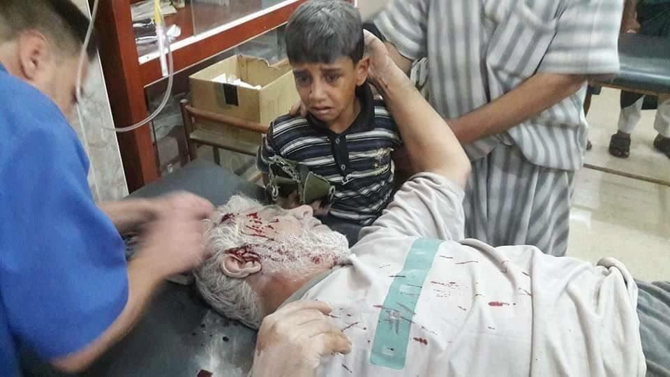 كانت سوريا الحرب CtSbWT5WIAAEGpy.jpg
