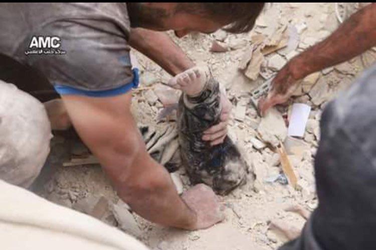 كانت سوريا الحرب CtSbWTwWAAEiroR.jpg