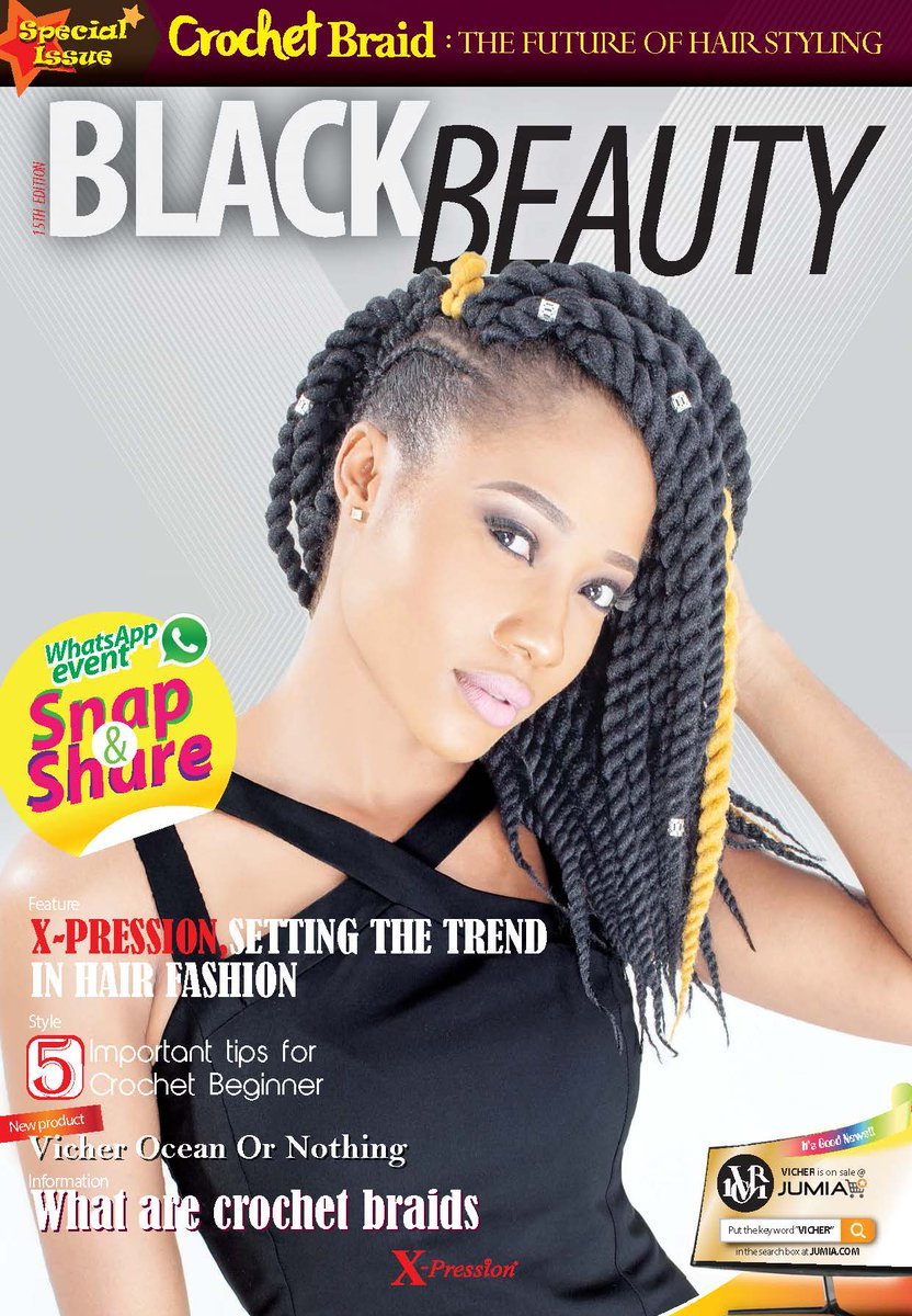 Black Hairstyle Books Online - Hairstyles By Unixcode