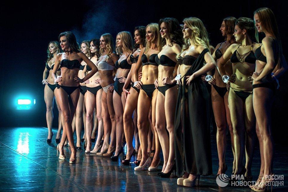 Конкурс голых красавиц фото 65830 фотография