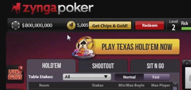 Free zynga poker gold buffalo slots big wins