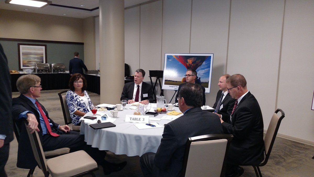 Illinois mchenry county huntley - Mchenry County Il On Twitter Photos From Chi Reg L Growth Initiative Meeting New Centegra Hospital In Huntley To Discuss Econ Dev Strategies