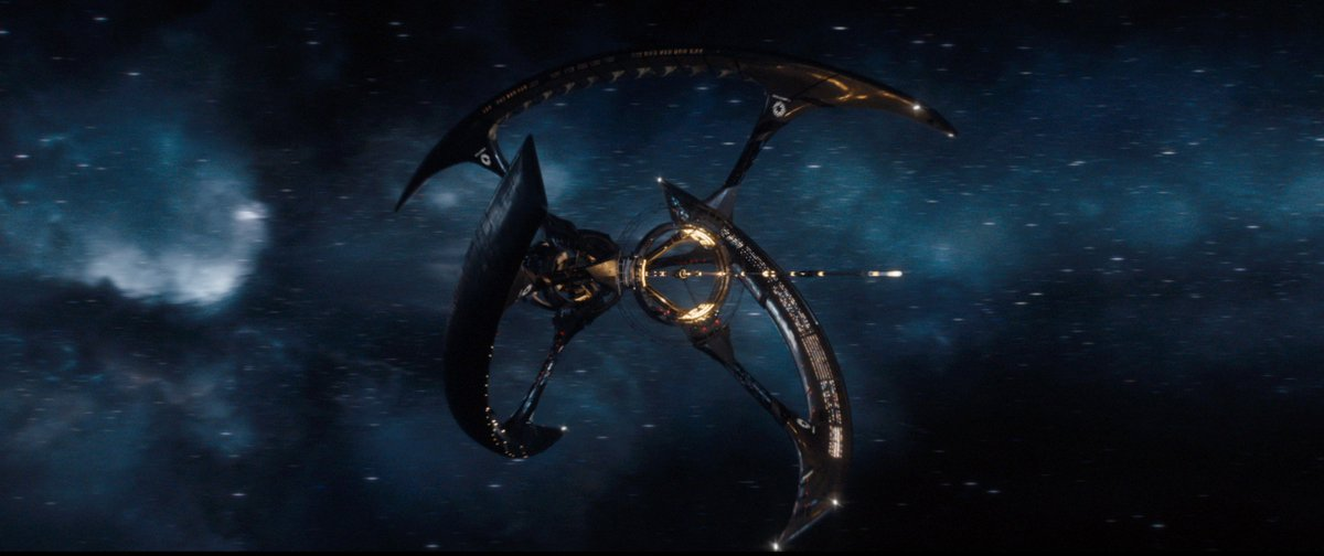 Jon spaihts on twitter the starship avalon passengers for Passengers spaceship