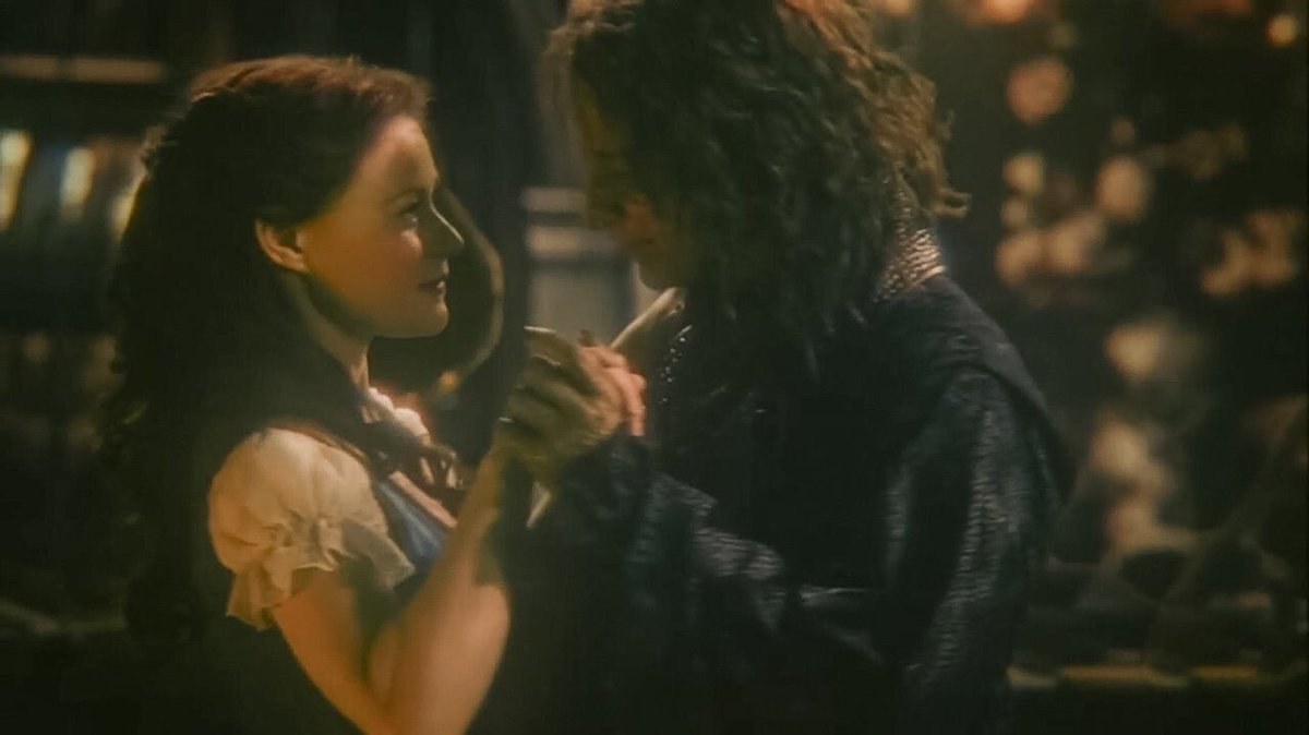 Le Rumbelle - Page 4 CtT10lLVUAAKX-F