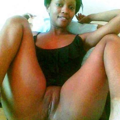 Porno Africa Pornoafrica Twitter