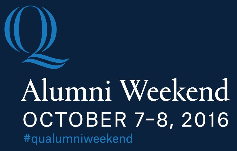 Are you signed up for Alumni Weekend? Hurry, pre-registration ends Friday! More: https://t.co/lJF1c8f7bb https://t.co/cmkqn02UTG