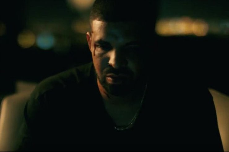 �� Plug in to Drakes new short film 'Please Forgive Me' featuring music from VIEWS https://t.co/JP3sn9dmoZ https://t.co/iQiMJw0Sri