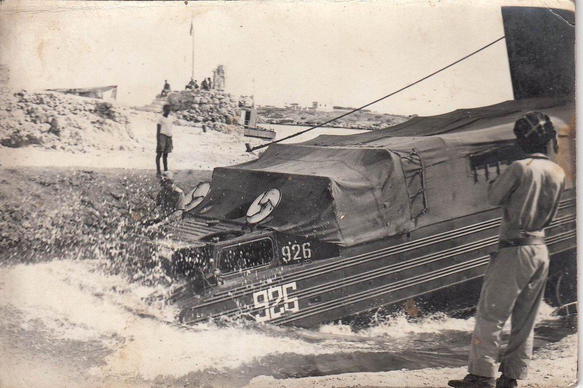 уехал вместе морская пехота ссср в африке фото наполнение