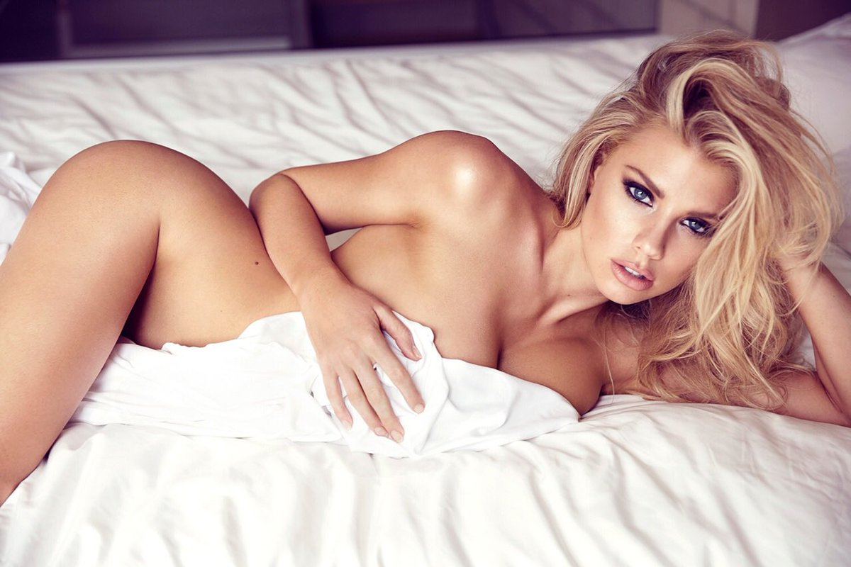 picture Sexy photos of charlotte mckinney