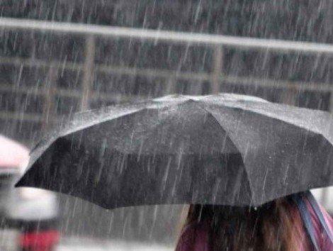 Meteo, ancora maltempo in Sicilia, temporali almeno fino a giovedì - https://t.co/n0RSmBE1Om #blogsicilianotizie