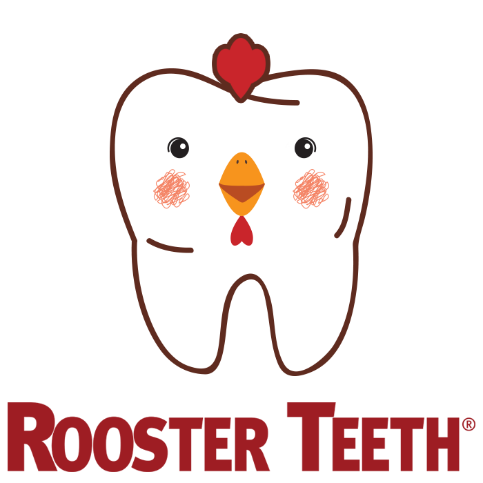 Rooster Teeth on Twitter: