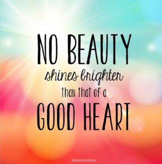 beauty quote wisewords lifelessons quoteoftheday shinebright