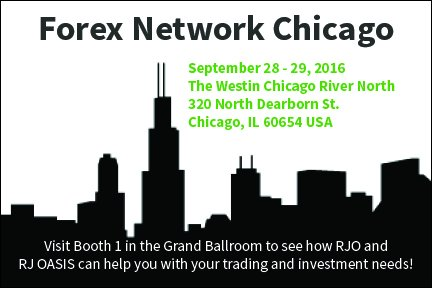Forex network chicago