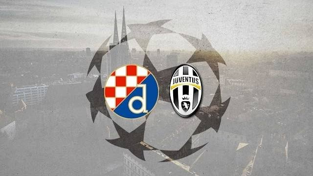 DIRETTA D ZAGABRIA JUVENTUS streaming gratis su Rojadirecta TV YouTube. E Canale 5?