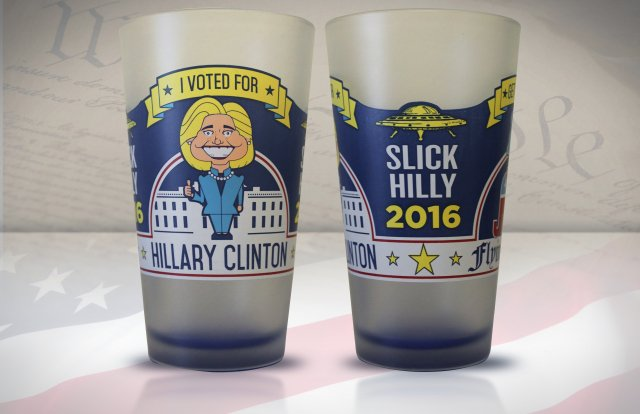 Where to go for boozy election-themed fun in Austin