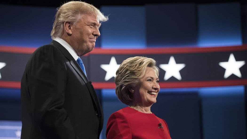 How claims from debatenight stack up with the facts