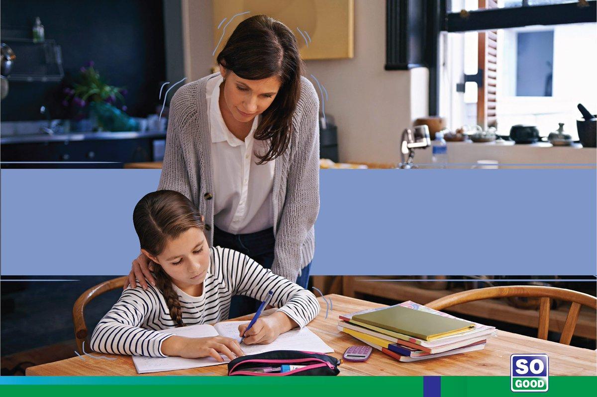 Tips Cara Mendidik Anak Agar Lebih Bertanggung Jawab - AnekaNews.net