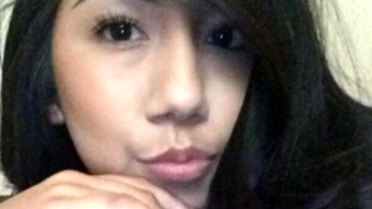Funeral Services Scheduled For Teen Shot To Death At House Party