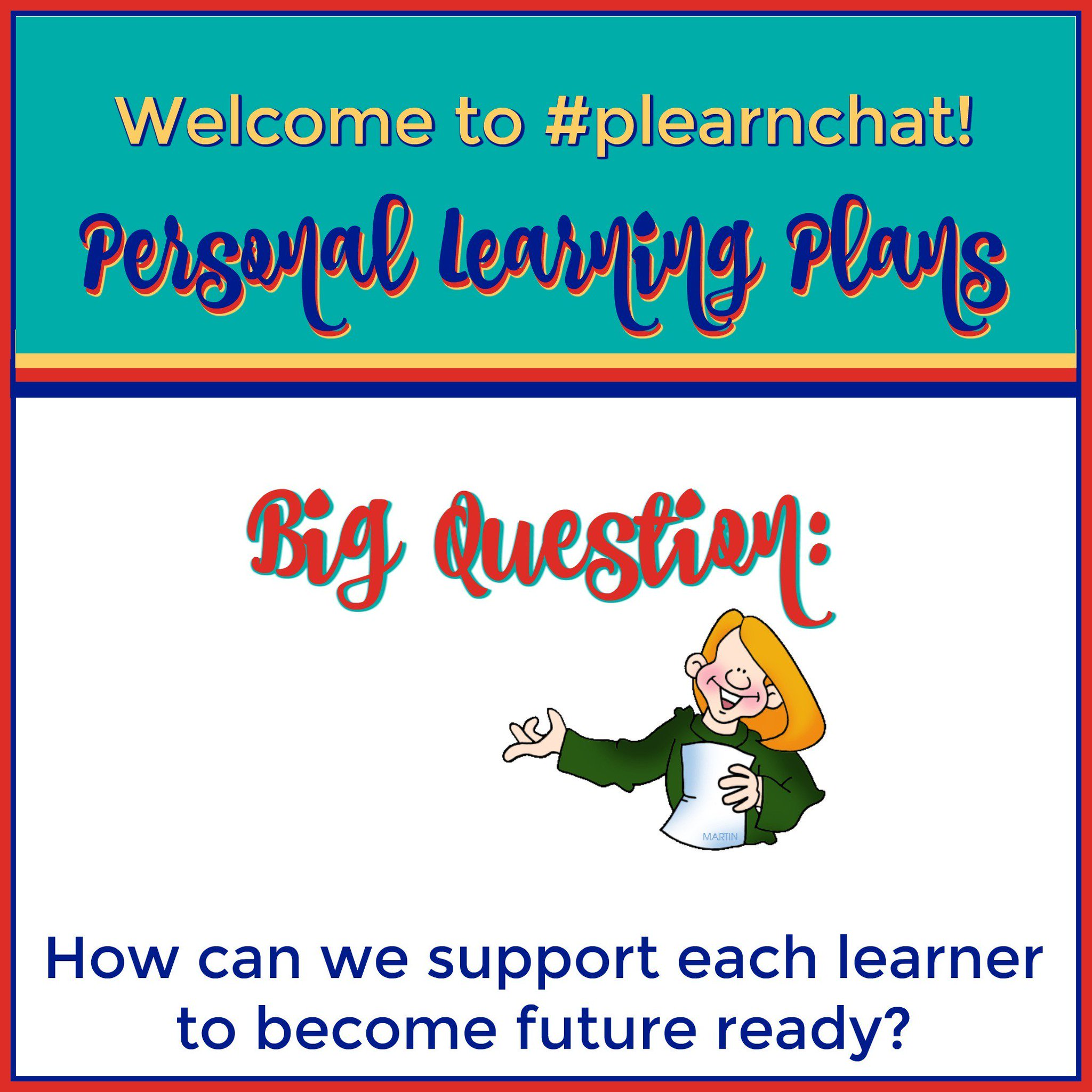personalize learning 2016 please introduce yourself and where you are from to everyone