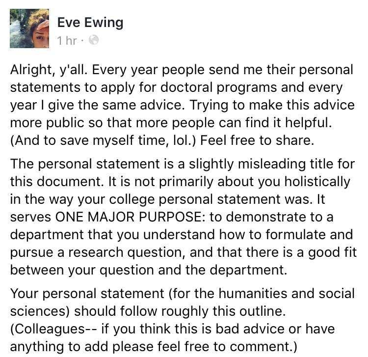"Clint Smith On Twitter: ""Hey Y'All, @Eveewing Just Gave Some"