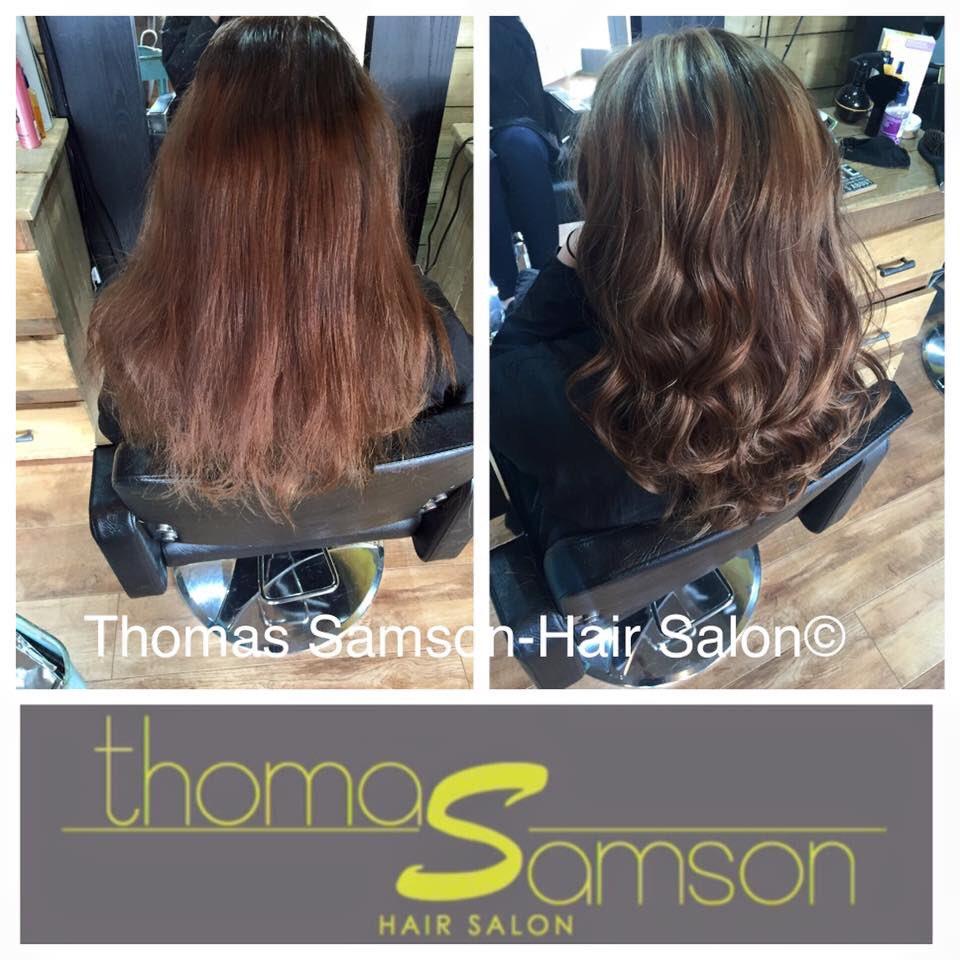 Thomas Samson Hair (@_samsonhair) | Twitter