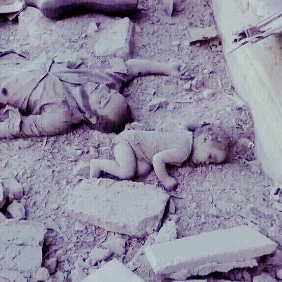 كانت سوريا الحرب CtUNN-mVYAQcBrc.jpg