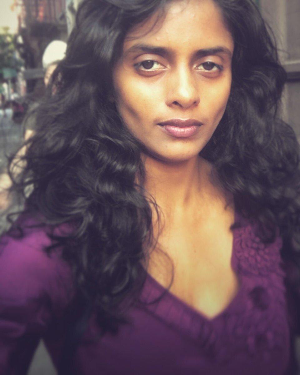 സംവിധായികയോട് വിയോജിപ്പുകള് ഉണ്ടായിരുന്നെങ്കിലും കഥാപാത്രത്തെ ഉള്ക്കൊണ്ടു: കനി